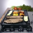 hob-top-grill